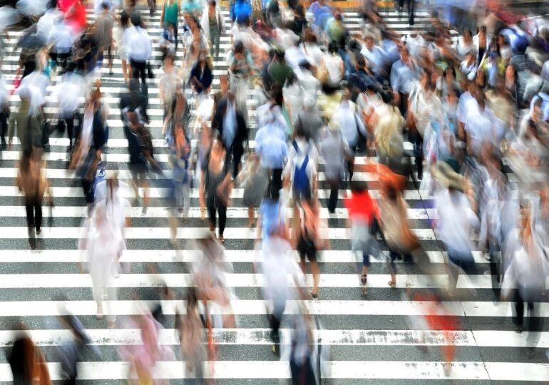 Vom avea un nou recensământ al populației în 2021. Cum poți obține o zi liberă pentru asta