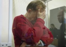 Istoricul rus care și-a ucis și dezmembrat iubita a primit peste 12 ani de închisoare