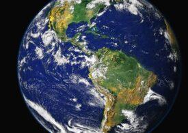 Acord în UE: buget-record, obiectiv climatic mai ambițios