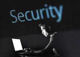 DPD România, ţinta unui atac de tip phishing. Ce trebuie să faci dacă ai primit acest mesaj