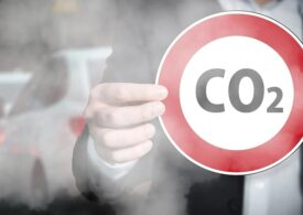 Mai multe persoane se pot pensiona mai devreme din cauza poluării. Iohannis a promulgat legea