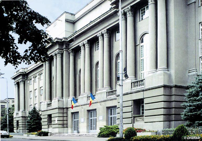 În judeţul Timiş vor funcţiona 32 de centre de vaccinare antiCOVID