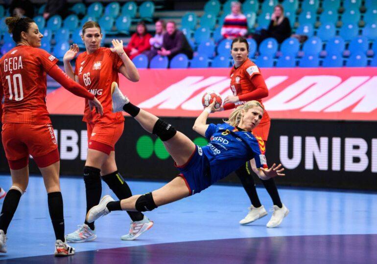 Ce urmează pentru România după surprizele de proporții de la Campionatul European de handbal feminin