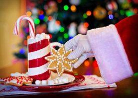 10 idei de pus în practică în zilele de Crăciun, ca să nu te mai gândești la pandemie