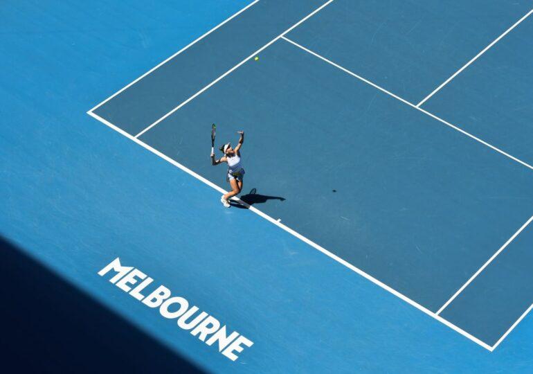 Organizatorii Australian Open au publicat lista capilor de serie: Ce adversare de top va avea Simona Halep
