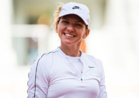 5 tenismene române, pe tabloul principal de la Australian Open