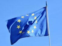 Victor Negrescu: Elevii de clasa a XI-a învață din manualul de istorie că România nu se află încă în Uniunea Europeană