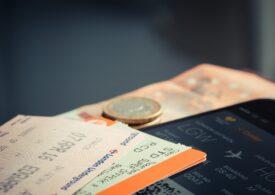 Cât mai putem călători în Marea Britanie doar cu cartea de identitate? Precizările Ambasadei
