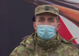 Medicul Valeriu Gheorghiţă face precizări despre vaccinul anti-COVID: durata imunizării, valabilitatea serului, efecte, beneficii, monitorizarea celor vaccinaţi