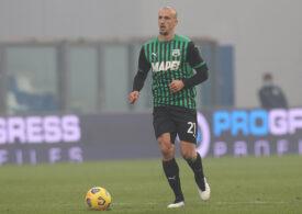Rezultate Serie A: Ce au făcut AS Roma, Lazio, Napoli și Atalanta. Un român a marcat