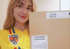 Senatorul USR de Diaspora Radu Mihail cere explicaţii cu privire la voturile prin corespondenţă pierdute