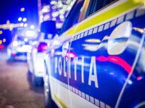 Cîțu a numit un nou șef al Poliției Române