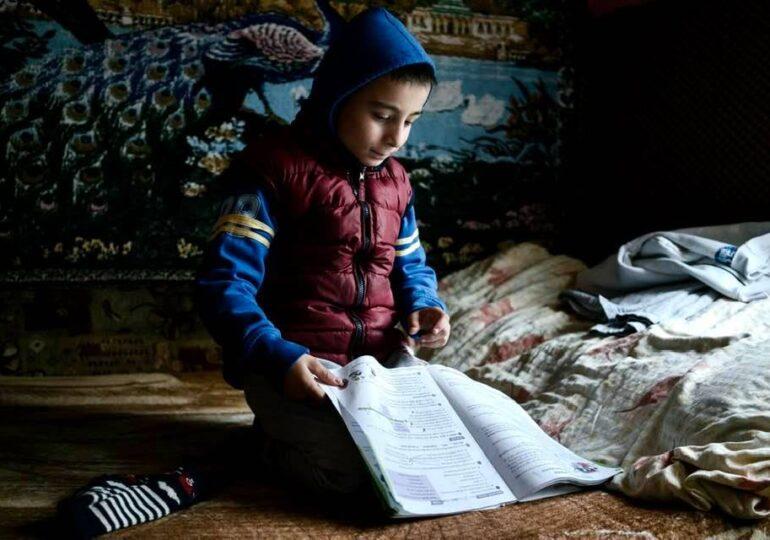 Salvați Copiii România salută decizia redeschiderii școlilor şi cere măsuri urgente de recuperare educaţională