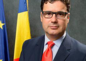Rectorul SNSPA îl acuză pe ministrul Educației: Crearea unei așteptări privind redeschiderea școlilor este imorală