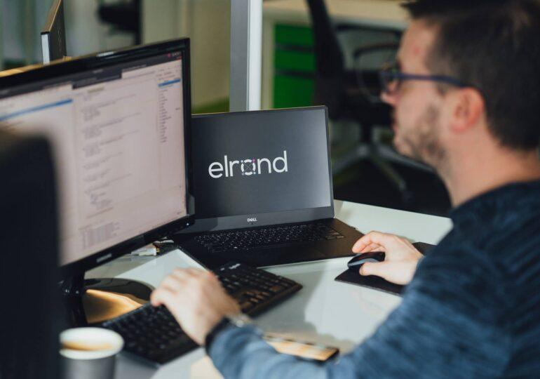 Start-up-ul sibian Elrond a depășit 1 miliard de dolari, devenind al doilea Unicorn românesc