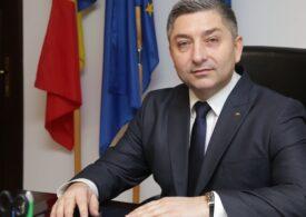 Alin Tişe consideră că Orban nu e singurul care ar trebui să îşi dea demisia: Cum să reformezi o țară cu un partid nereformat condus de combinagii?