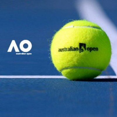 Directorul Australian Open răspunde la întrebarea care este pe buzele tuturor