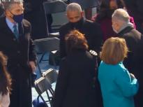 Obama îi acuză pe republicani că pun în pericol democraţia