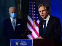 Statele Unite promit un răspuns colectiv împotriva Iranului, după atacul în care a murit și un român