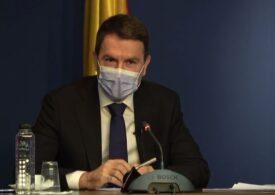 Contractul pentru modernizarea DN 71 București - Târgoviște a fost reziliat. Drulă vrea drum expres: Nu mai putem avea soluții de anii '50