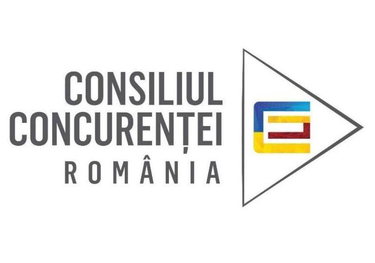 Consiliul Concurenţei a sancţionat ALB şi 16 firme de leasing, cu peste 8 milioane de euro