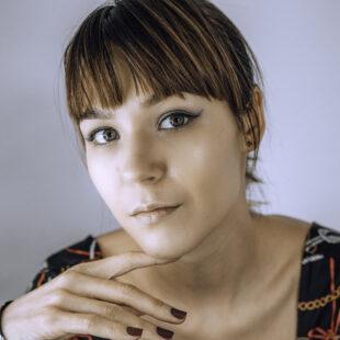 Ioana An