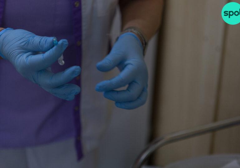 Centrul European de Prevenire şi Control al Bolilor lansează un mecansim prin care să fie urmărită vaccinarea antiCovid