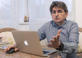 Când procurorii DIICOT apără onoarea rănită a unui primar PSD și cercetează munca mai multor jurnaliști de investigație