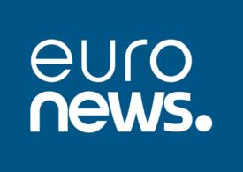 Euronews a semnat un parteneriat cu Politehnica din Bucureşti pentru Euronews Romania. E primul proiect de acest tip lansat în UE