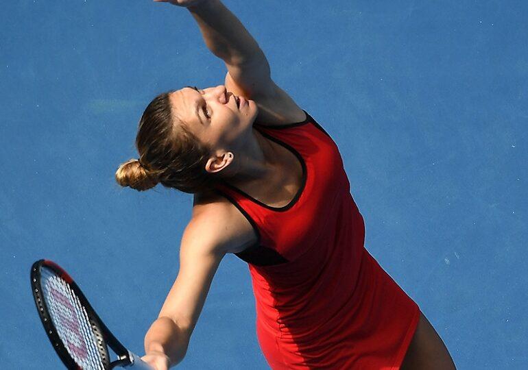 Cum se prezintă clasamentul WTA după turneul de la Adelaide