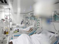 OMS a emis noi recomandări pentru tratarea pacienţilor bolnavi de Covid-19