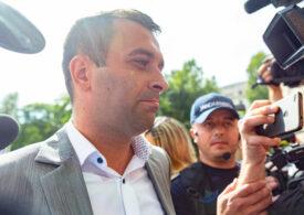După ce Laurențiu Cazan s-a retras de la conducerea IJJ Prahova, ministrul Bode povestește cum a aflat de numire și ce a făcut