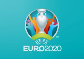 Planul gândit de UEFA pentru EURO 2020