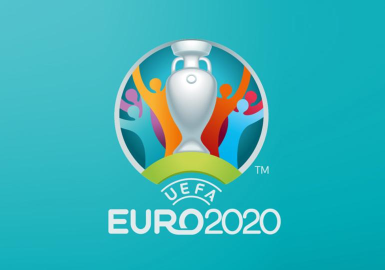 UEFA exclude amânarea EURO 2020: Fanii ar putea asista la meciuri