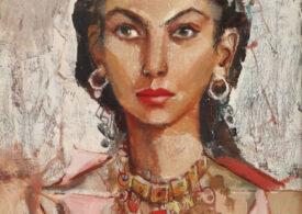 Maeștri ai artei românești, redescoperiți online la Art Safari, în zece filme care le dezvăluie viața și opera