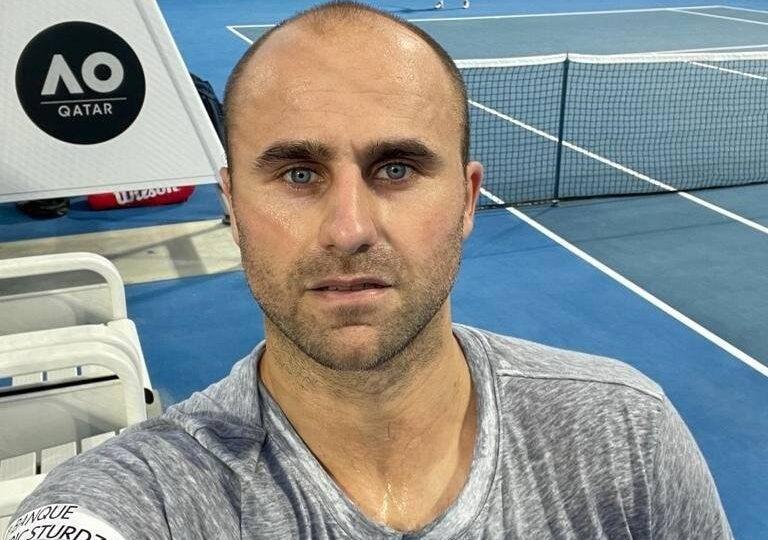 Marius Copil obține prima sa victorie din 2021 în circuitul ATP