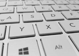 Pandemia a ajutat piaţa PC-urilor. A avut cea mai mare creştere din ultimii 10 ani