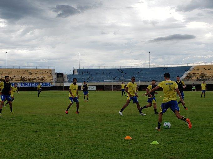 """Tragedie în fotbalul din Brazilia. Un avion cu patru jucători s-a prăbușit: """"Nu au existat supravieţuitori"""""""