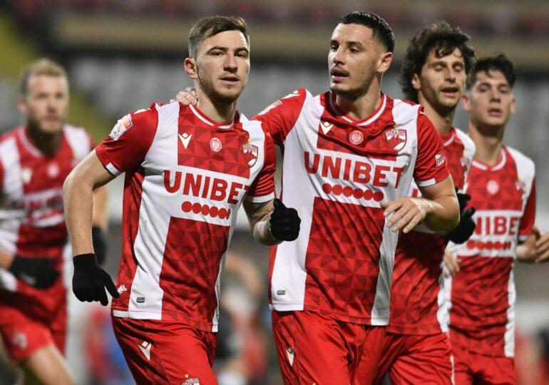 """O trădează Paul Anton pe Dinamo pentru a merge la CFR Cluj? """"Ar fi un mare câştig, Iordănescu îl dorește"""""""