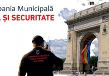 Compania municipală