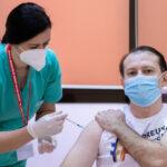 România, într-o singură zi, de la scepticismul legat de vaccinare la criza de ser. De ce trebuie ținut cont atunci când faci o programare online?
