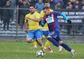 Fostul mare internațional Iosif Rotariu a găsit o soluție pentru rezolvarea conflictului dintre CSA Steaua și FCSB