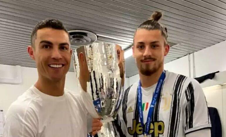 Gazzetta dello Sport anunță că Drăgușin s-a înțeles cu Juventus: Ce salariu va avea