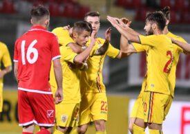 """Un jucător de la Viitorul a refuzat transferul la Universitatea Craiova: """"Cluburile s-au înțeles"""""""