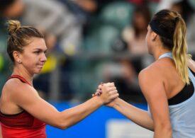 Cum arată noul clasament WTA după turneul de la Abu Dhabi: Schimbări multe în top 10