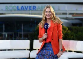 Barbara Shett, despre meciurile pe care Simona Halep și Sorana Cîrstea le vor juca în turul trei de la Australian Open