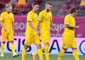 CFR Cluj a ofertat un jucător din naționala României
