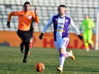 Un fotbalist belgian, despre viața în România: Nu e Mickey Mouse aici, să fie clar