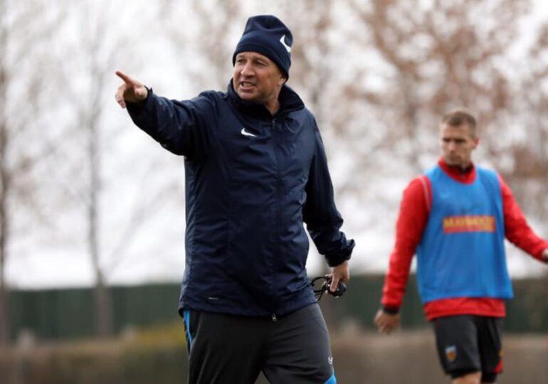 """Dan Petrescu, ofertat de FCSB: """"Gigi Becali și Meme Stoica au stat 10 ore la mine acasă"""""""