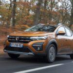 Noua Dacia Sandero, testată față în față de Auto Bild cu Hyundai i20 – ce au remarcat jurnaliștii